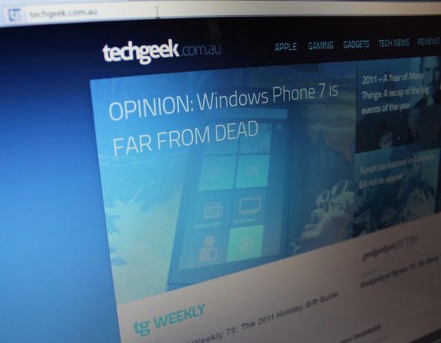 techgeek-image-2012