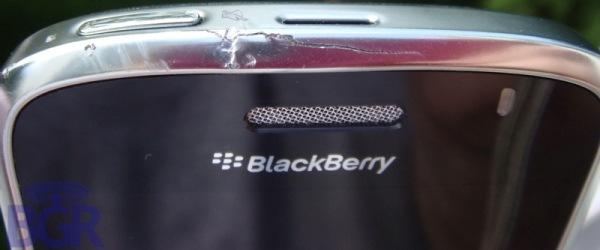 normal_BlackBerryBoldPavement4