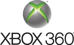 Xbox360_V_web