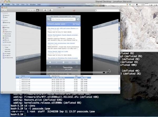 iphonescreenshots