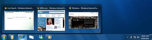 52_full_Windows Taskbar Previews