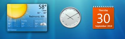 52_med_Desktop Gadgets