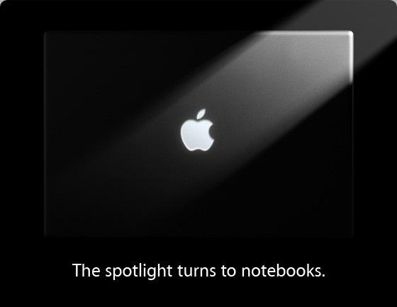 apple-spotlight-notebooks