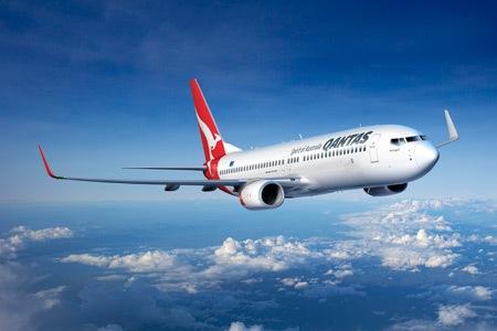 qantas-737-800