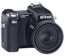 SNN3001CAM-280_600903a