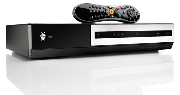 TiVoHDXL_rf_wremote_700