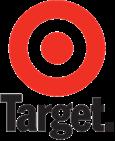 151px-Target_Logo