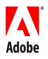 adobe-hq