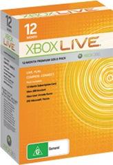 packagingANZlive12moprem