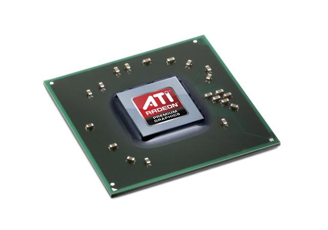 AMR_HD4000_Img0420_Chip_AngSq_L_highres
