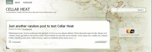 cellar-heat-light-screen
