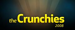 logo_crunchies