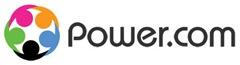 marca_power_horizontal