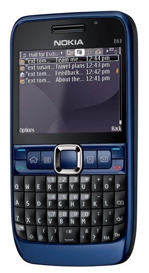 Nokia-E63_08_lowres