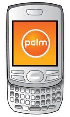 palm_keyboard