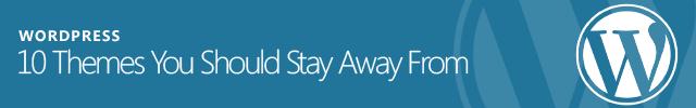 wordpress-10stayaway