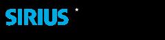 459px-Sirius_XM_Satellite_Radio_logo.svg