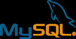 489px-MySQL.svg