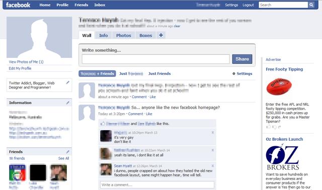facebookr2