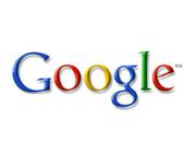 googlethumb