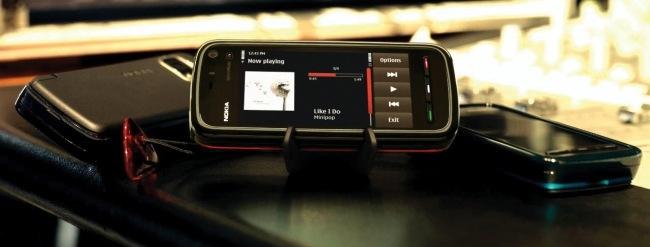 Nokia5800XpressMusic_Lifestyle_1