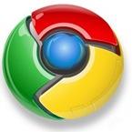 chrome-logo-highes.jpg
