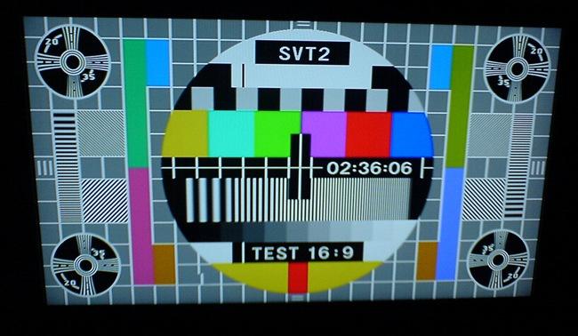 digital-tv-testpattern