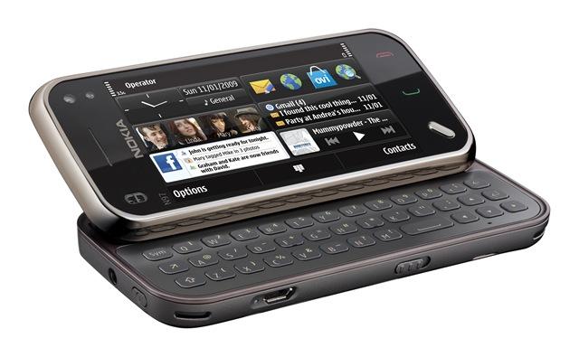 Nokia N97_mini_Cherryblack2
