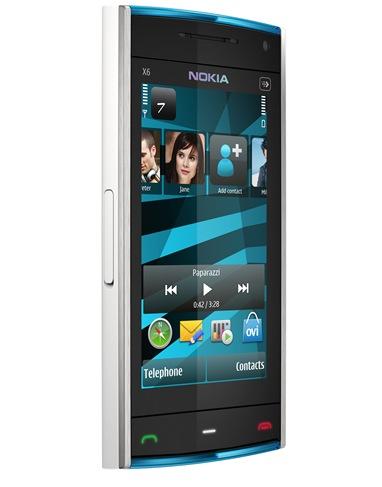 Nokia_X6_white_blue_homescreen