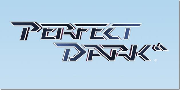 pdxbla_logo