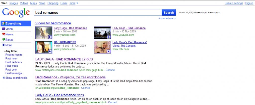 googleresults.png