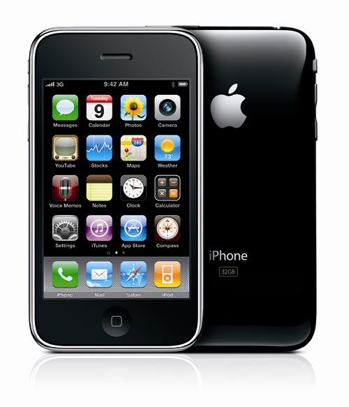 iphone-default