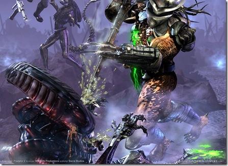 alien_vs_predator_2_027