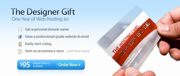 mt-hosting-giftcard