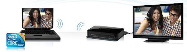 intel-wireless-display-grab