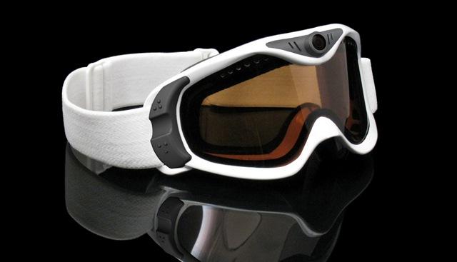 snow-goggles