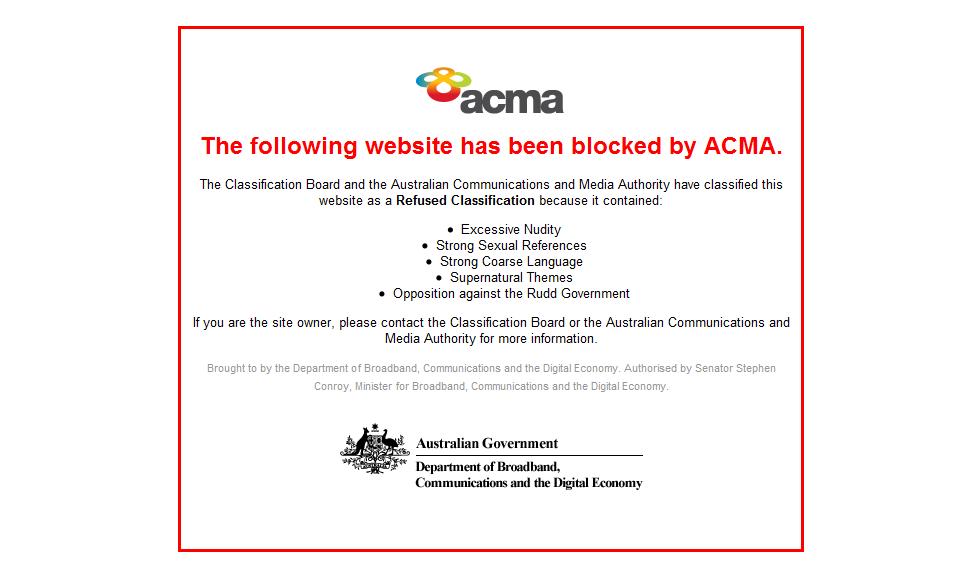 acma-block