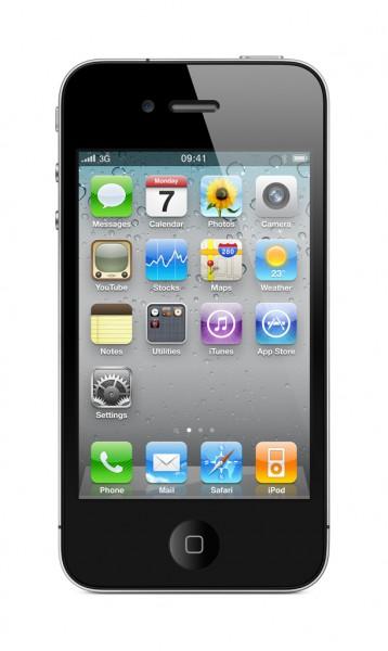 apple-iphone4-black-hires