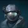 HaloReachArmory - MilitaryPolice3