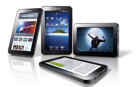 Samsung_Galaxy_Tab