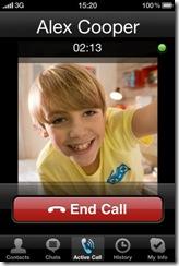 Skype3.0