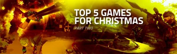 Top5Part2