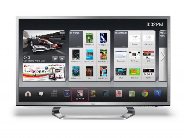 LG_Google_TV_01