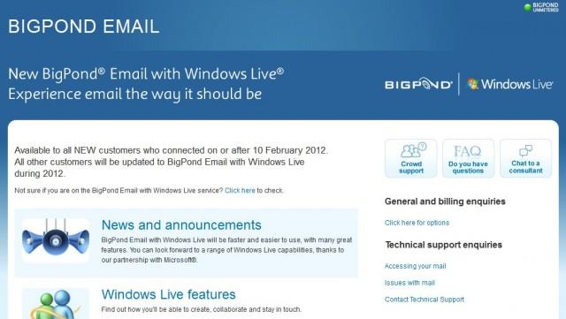 bigpond-email-wl