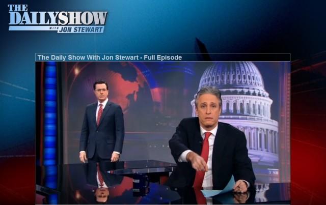 dailyshow-geoblock-new