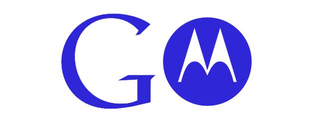 google-motorola-blue