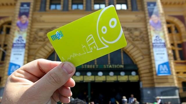 myki-card