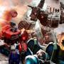 2012-08-17-Optimus-Metroplex-battle-5