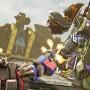2012-08-17-Transformers-Bruticus-battle