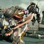 2012-08-17-Transformers-Grimlock-14